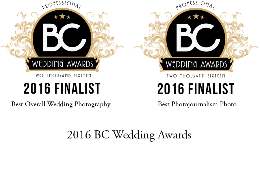 2016 BC Wedding Awards.jpg