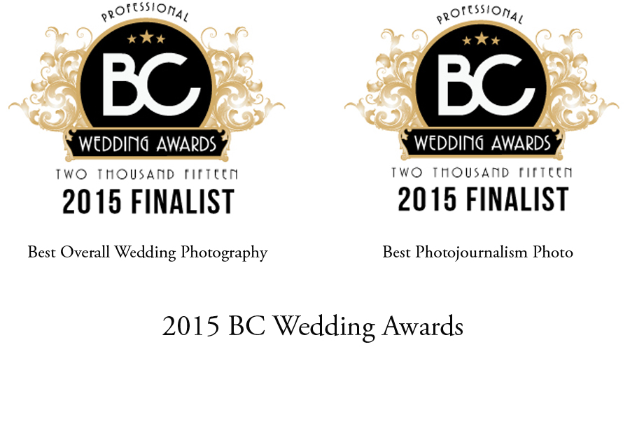 2015 BC Wedding Awards.jpg
