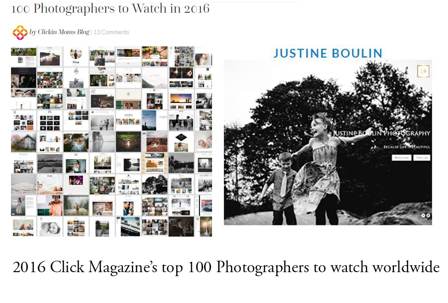 Click Magazine top 100 photographers.jpg