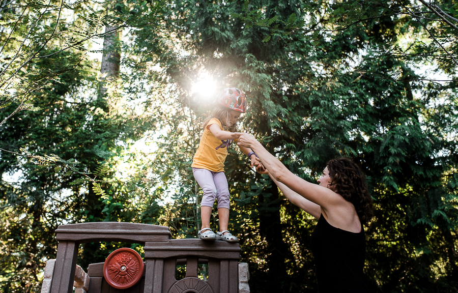 vancouver family photographer (6).jpg