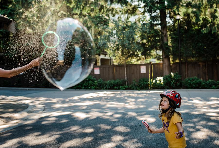 vancouver family photographer (24).jpg