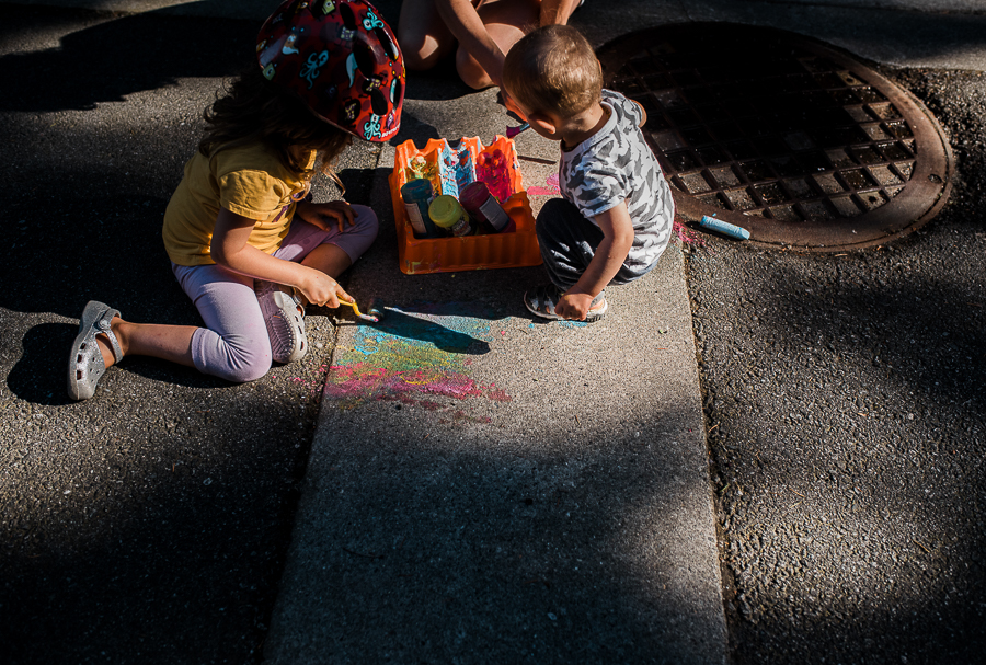 vancouver family photographer (37).jpg