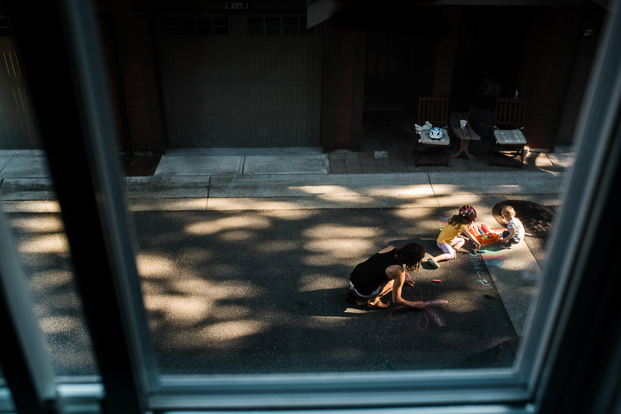 vancouver family photographer (39).jpg