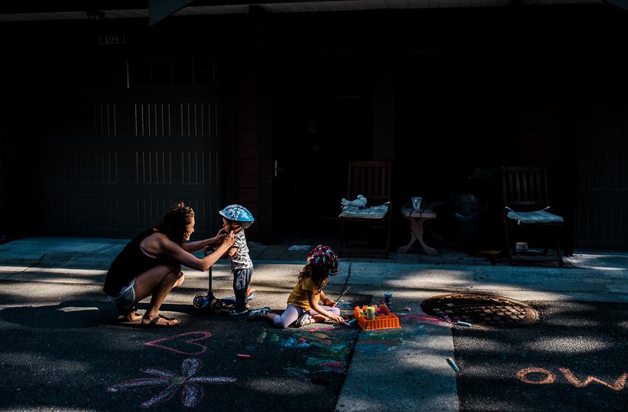 vancouver family photographer (47).jpg
