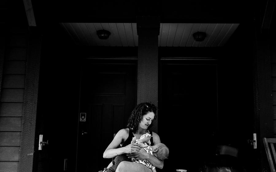 vancouver family photographer (54).jpg