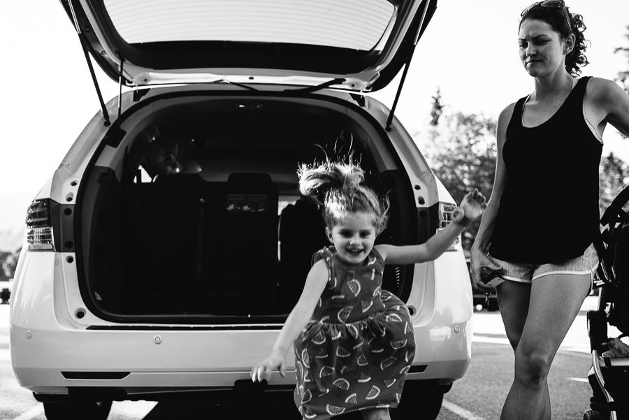 vancouver family photographer (141).jpg