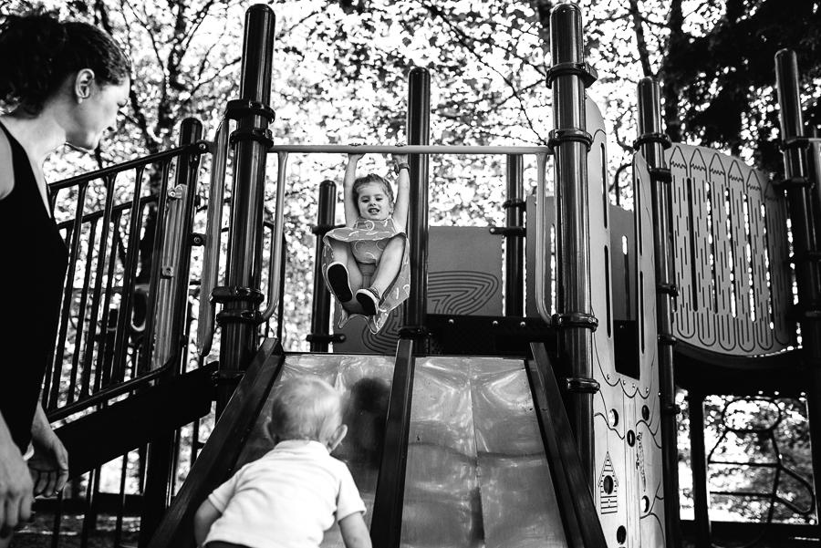 vancouver family photographer (168).jpg