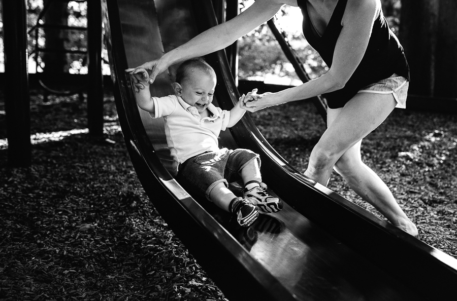 vancouver family photographer (173).jpg