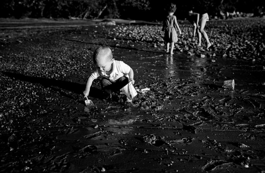 vancouver family photographer (197).jpg