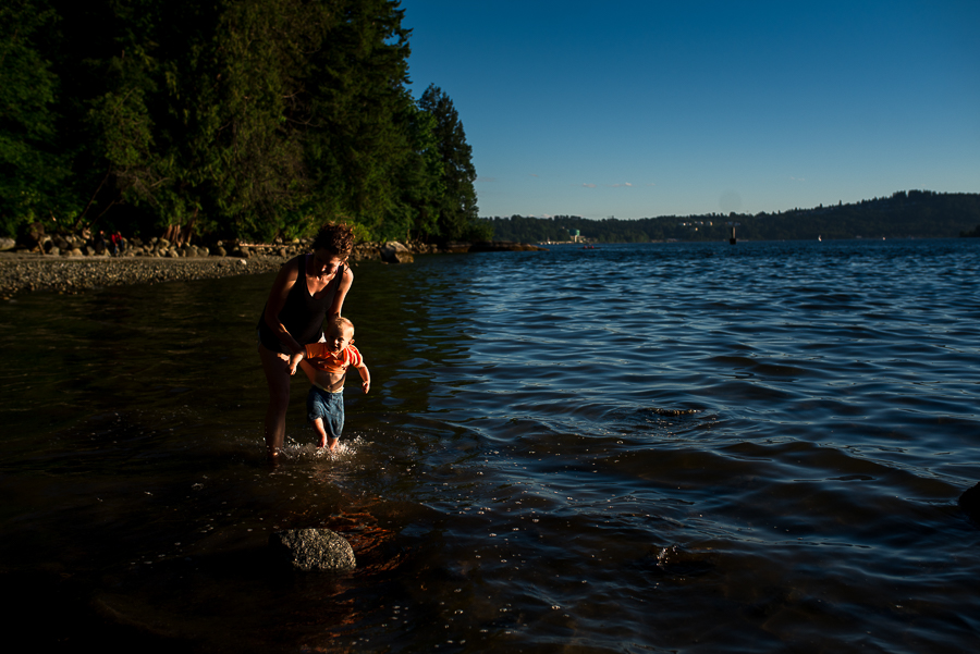 vancouver family photographer (205).jpg