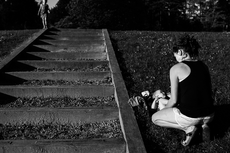 vancouver family photographer (224).jpg