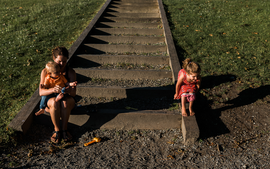 vancouver family photographer (225).jpg