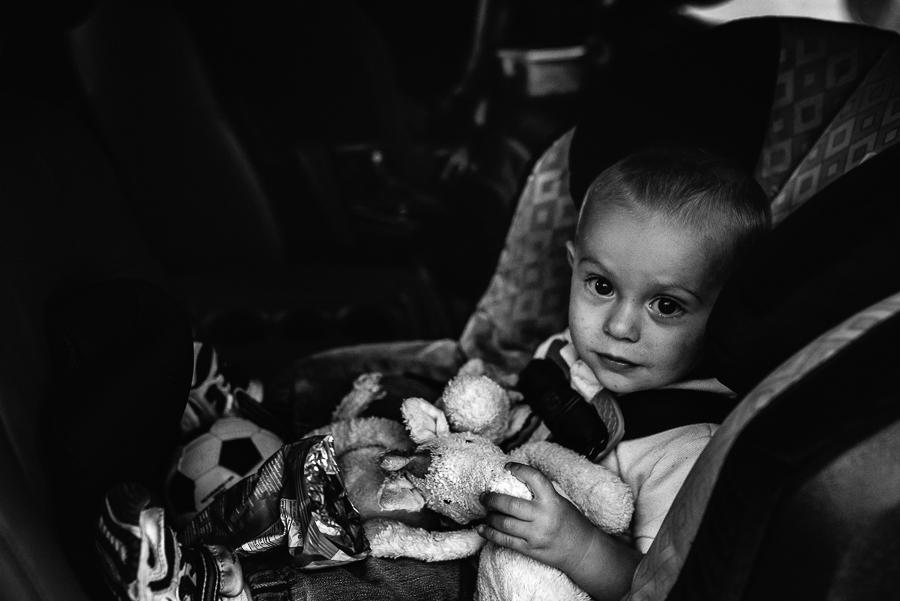 vancouver family photographer (251).jpg