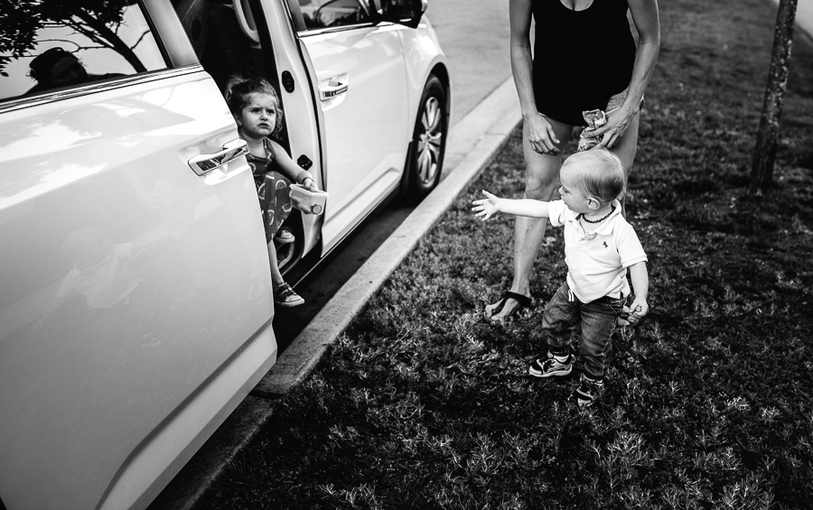 vancouver family photographer (252).jpg