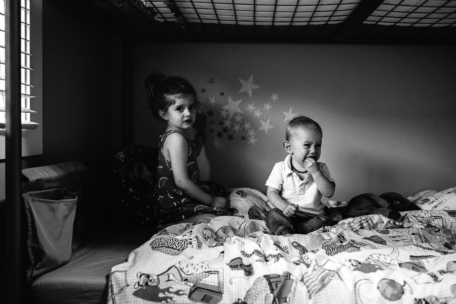 vancouver family photographer (255).jpg
