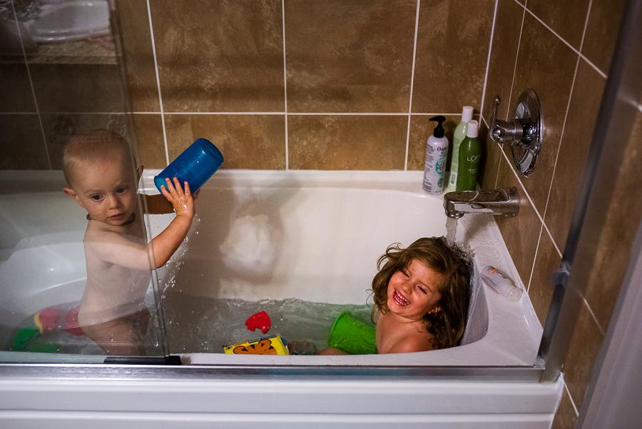 vancouver family photographer (265).jpg