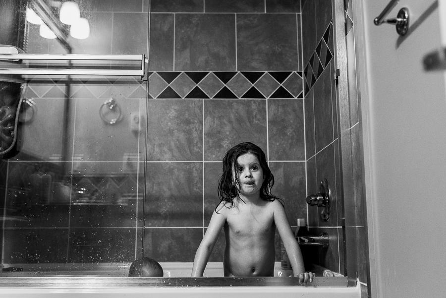 vancouver family photographer (276).jpg