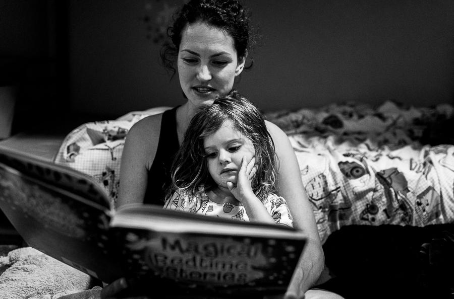 vancouver family photographer (298).jpg