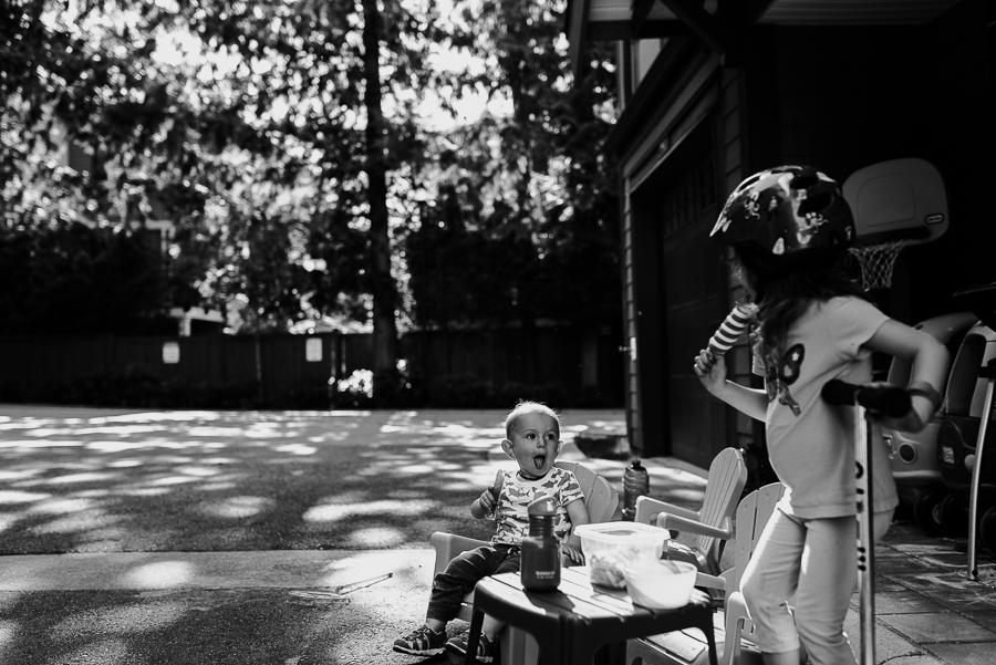 vancouver family photographer (12).jpg