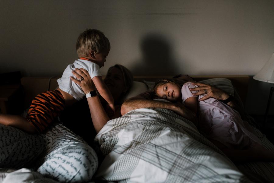 vancouver family photographer (3).jpg