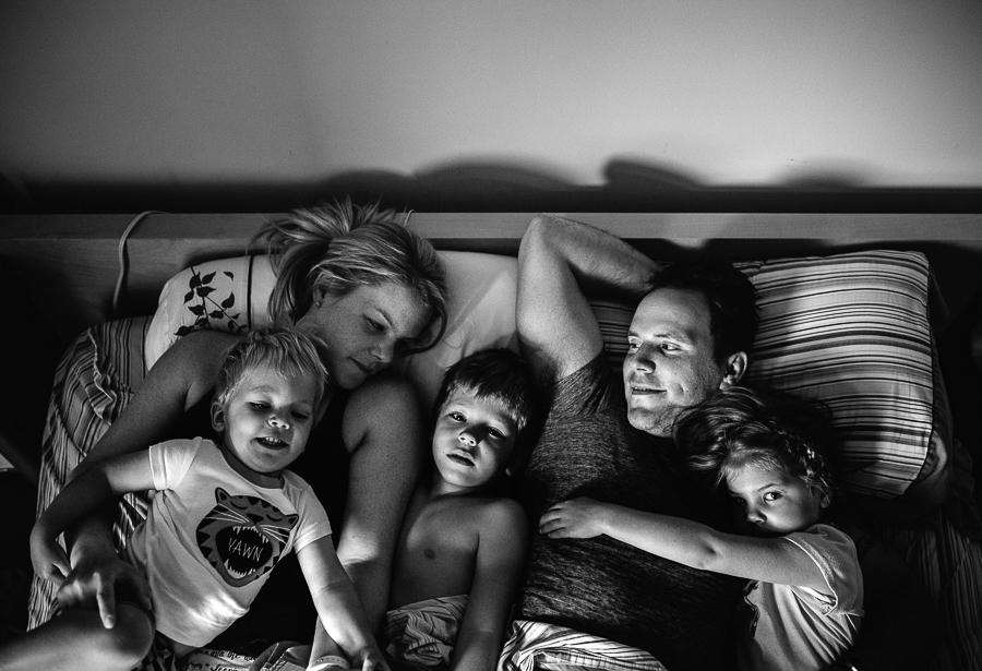 vancouver family photographer (7).jpg