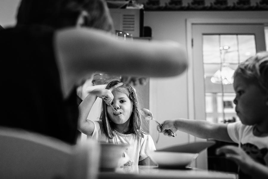 vancouver family photographer (10).jpg