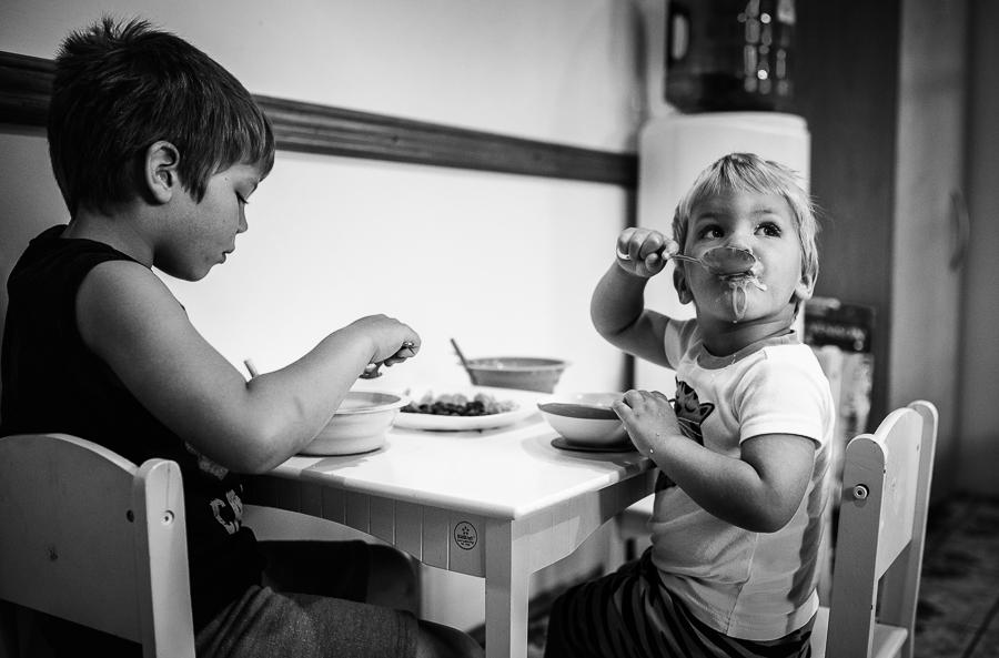 vancouver family photographer (11).jpg