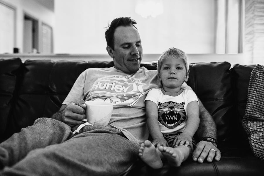vancouver family photographer (13).jpg