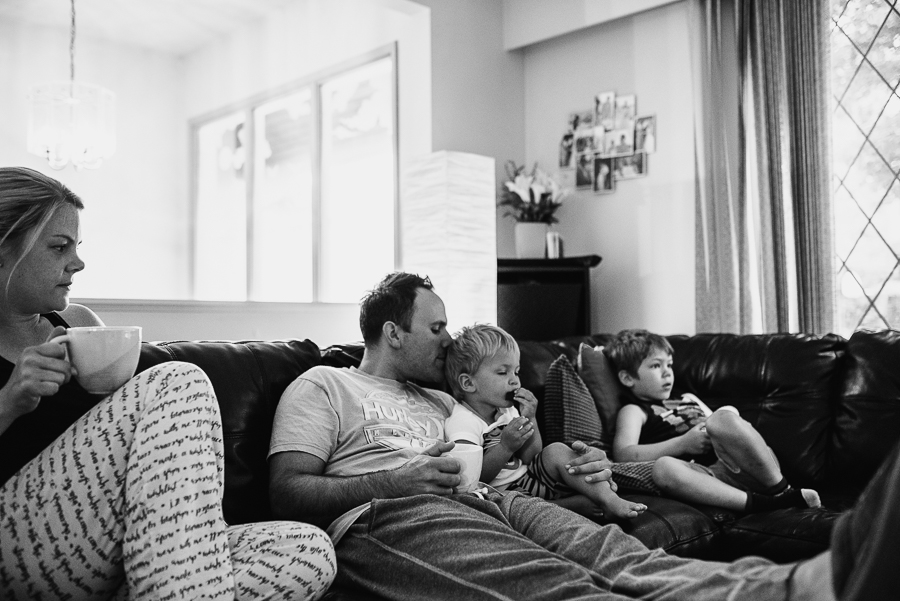 vancouver family photographer (15).jpg