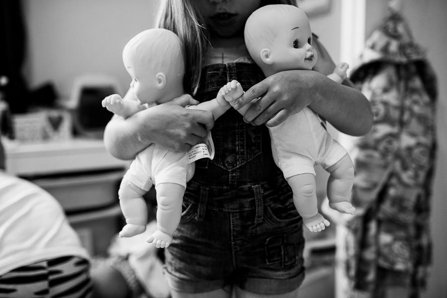 vancouver family photographer (18).jpg