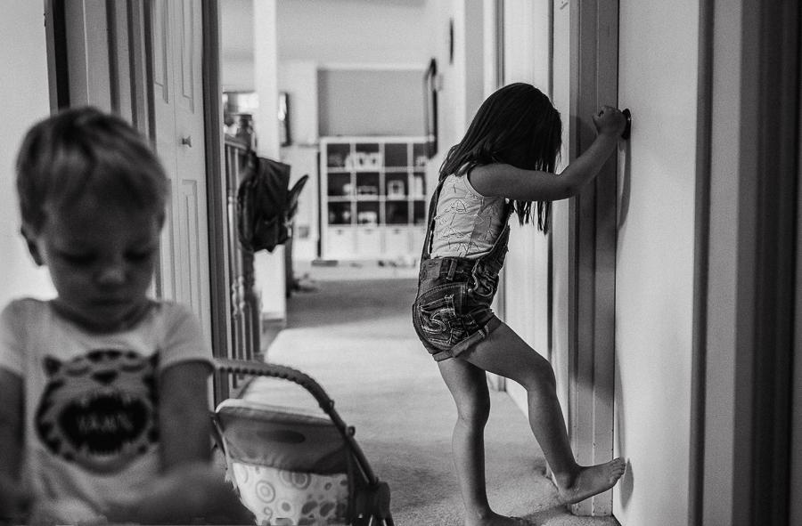 vancouver family photographer (19).jpg