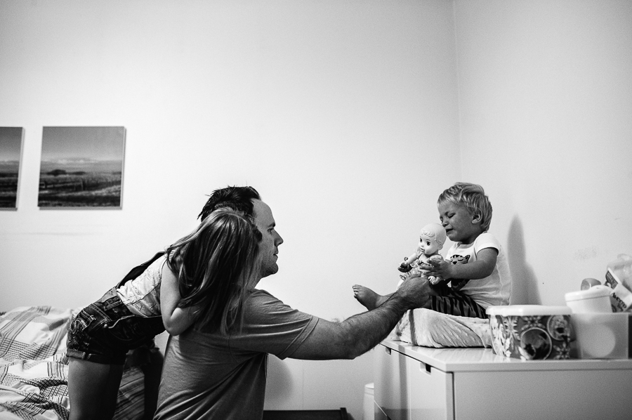 vancouver family photographer (22).jpg