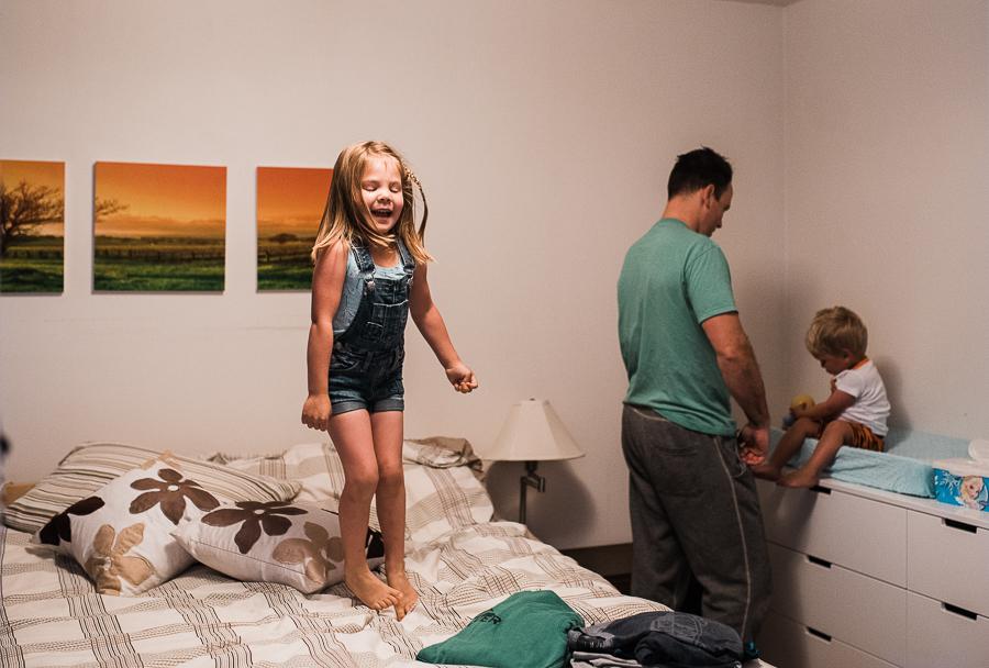 vancouver family photographer (21).jpg