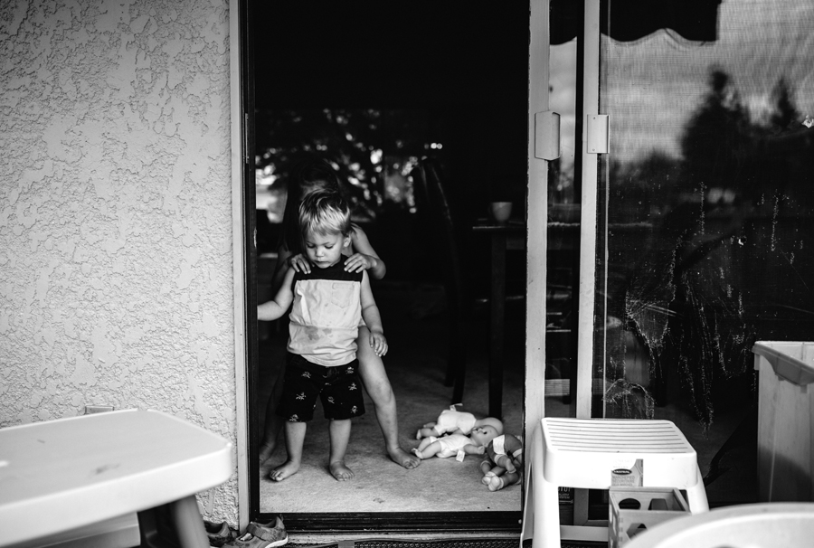 vancouver family photographer (25).jpg