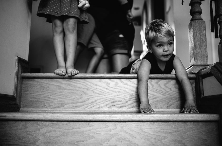 vancouver family photographer (30).jpg