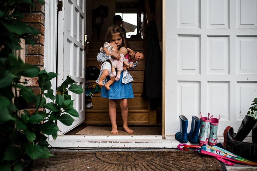 vancouver family photographer (31).jpg