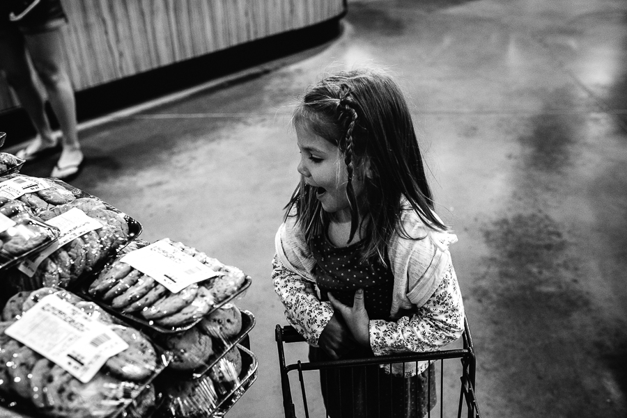 vancouver family photographer (34).jpg