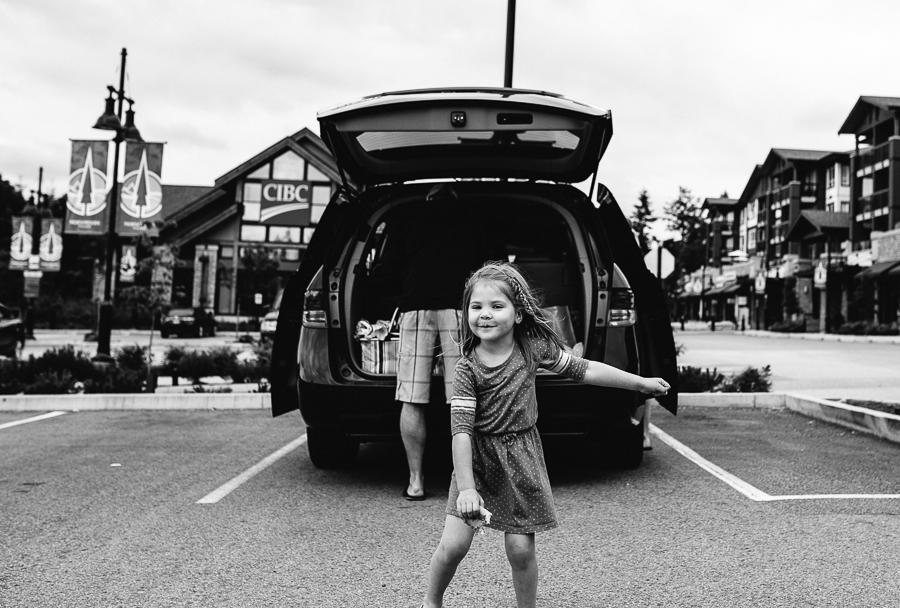 vancouver family photographer (38).jpg