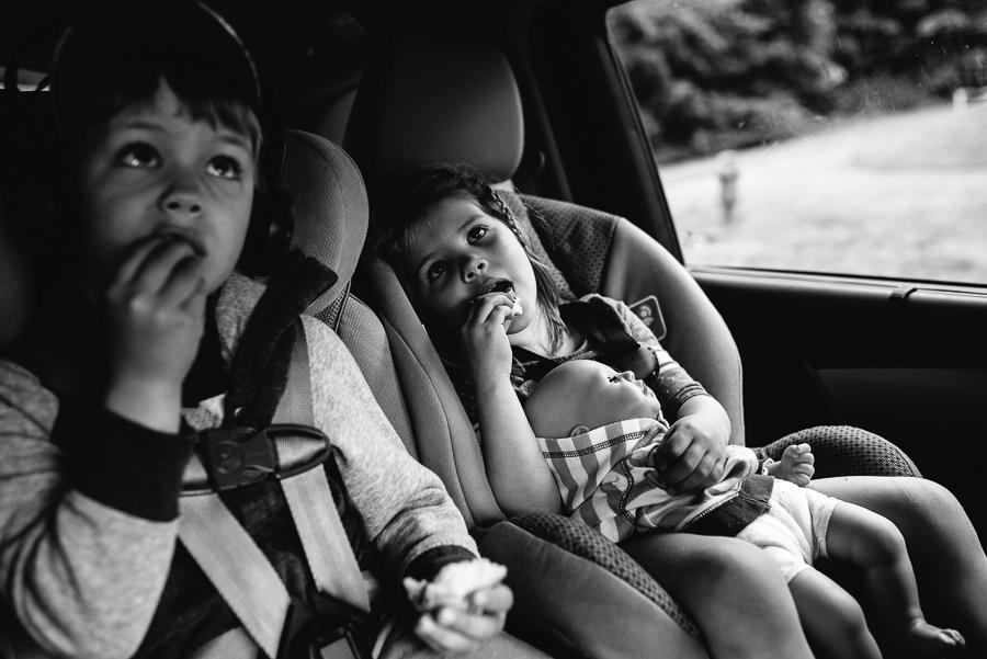 vancouver family photographer (40).jpg