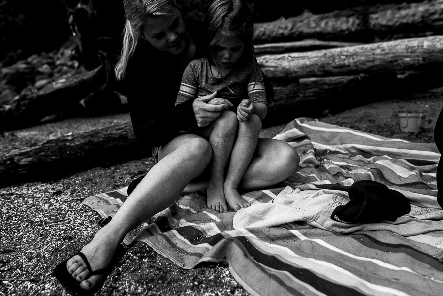 vancouver family photographer (45).jpg