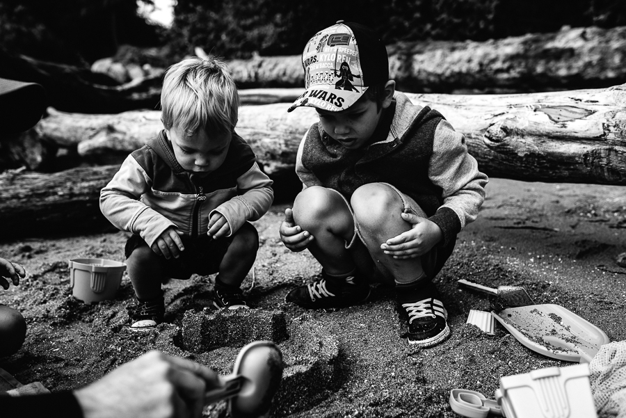 vancouver family photographer (46).jpg