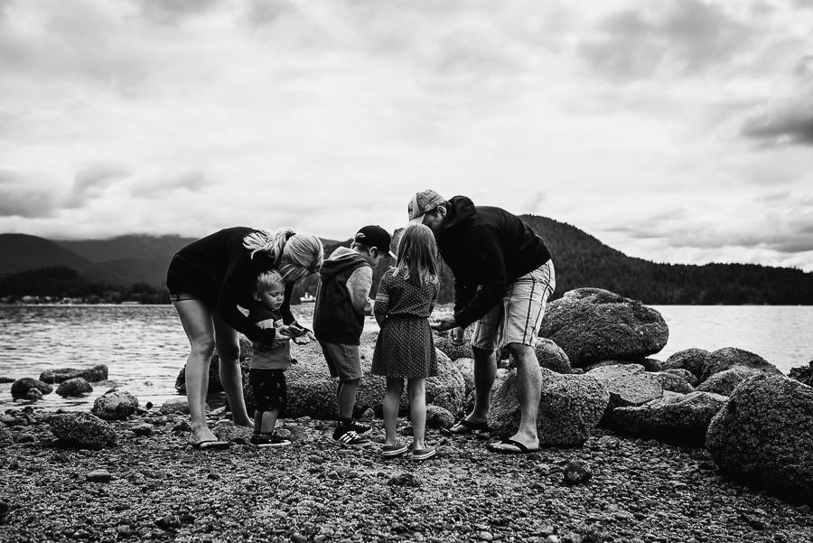 vancouver family photographer (50).jpg