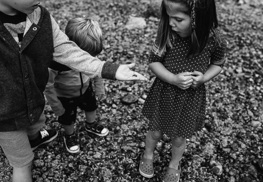 vancouver family photographer (49).jpg