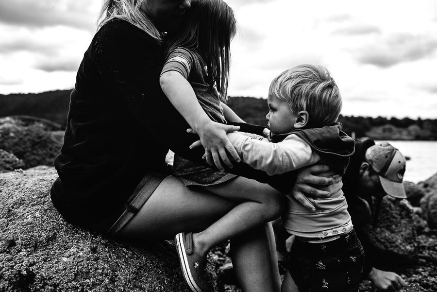 vancouver family photographer (51).jpg