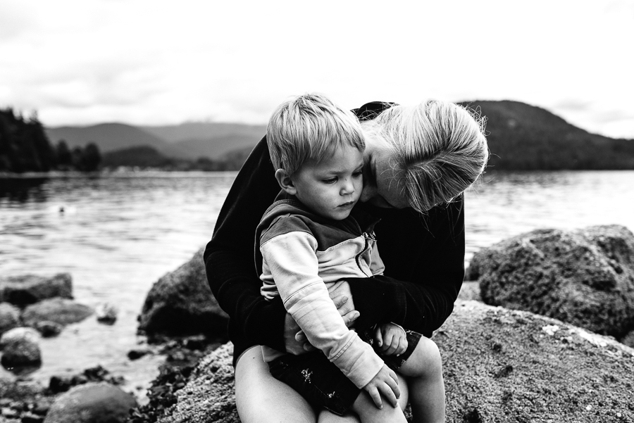 vancouver family photographer (52).jpg