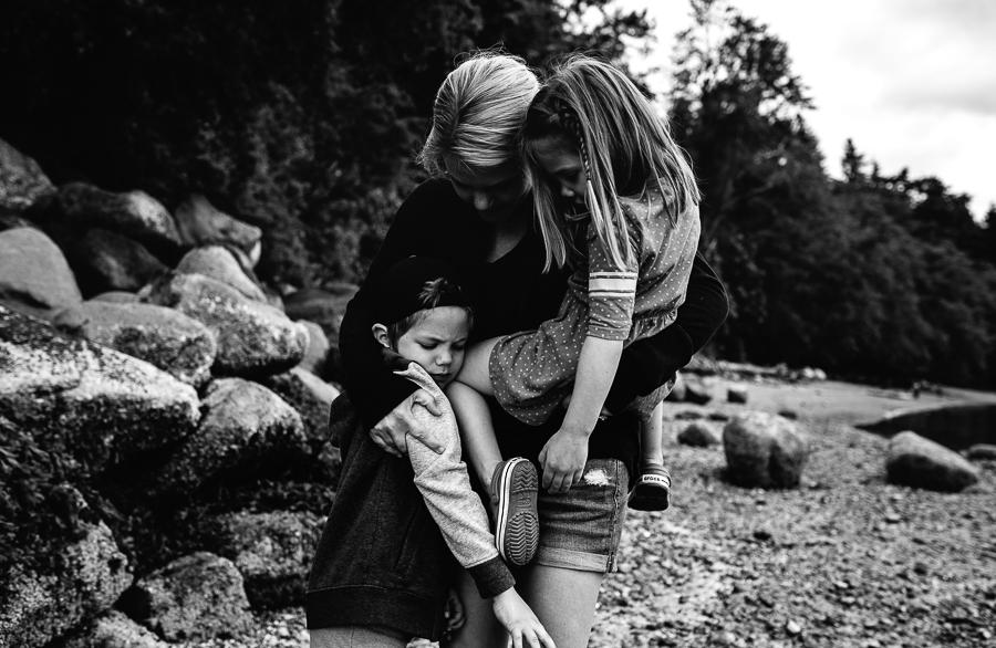 vancouver family photographer (56).jpg