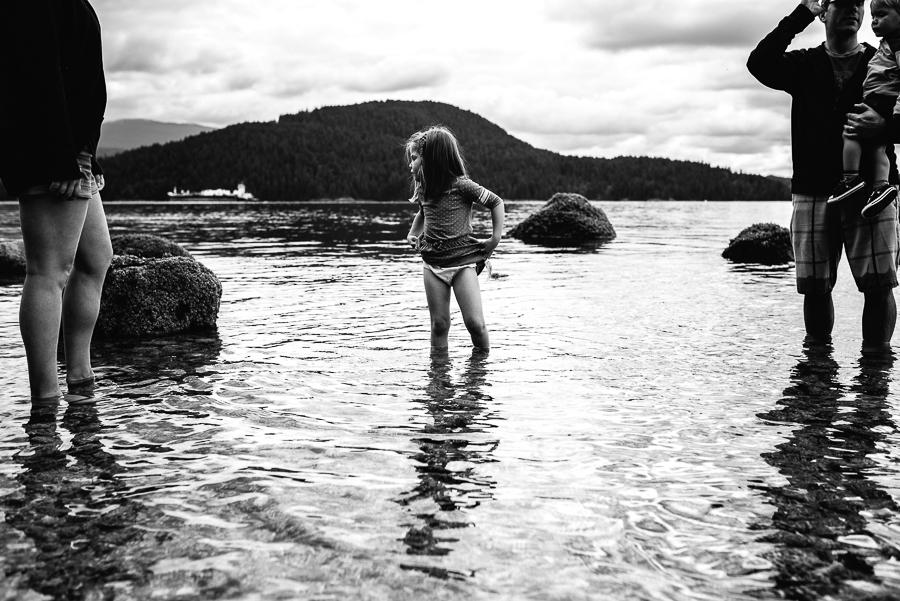 vancouver family photographer (58).jpg