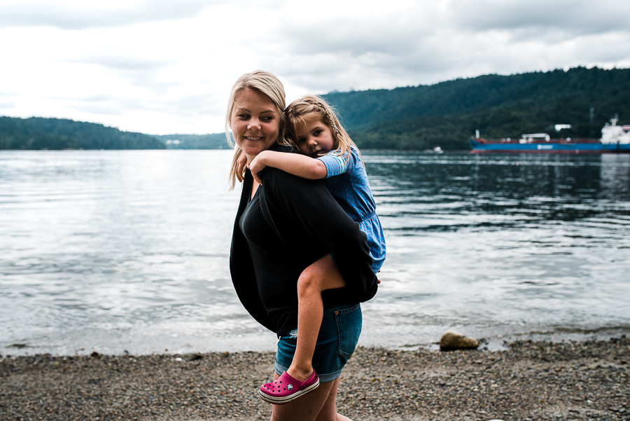 vancouver family photographer (59).jpg