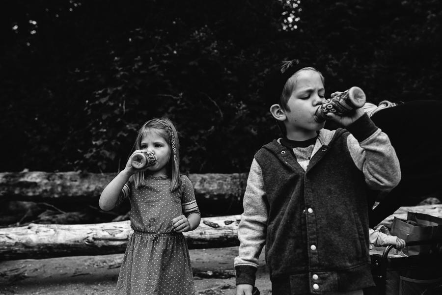 vancouver family photographer (60).jpg