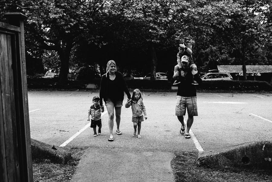 vancouver family photographer (64).jpg